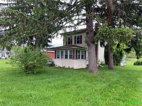 Photo of 6319 Canoga Rd, Auburn, NY 13021