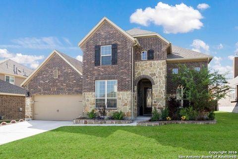 Page 2 78253 Real Estate San Antonio Tx 78253 Homes
