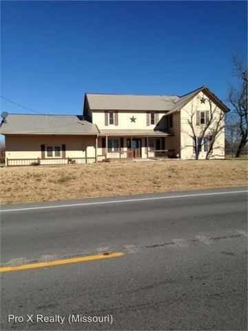 Photo of 26179 State Highway 96, Carl Junction, MO 64834