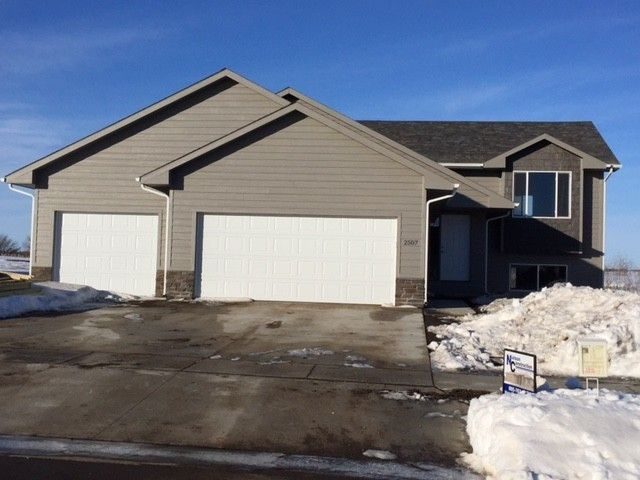 2507 wynn way yankton sd 57078 home for sale real