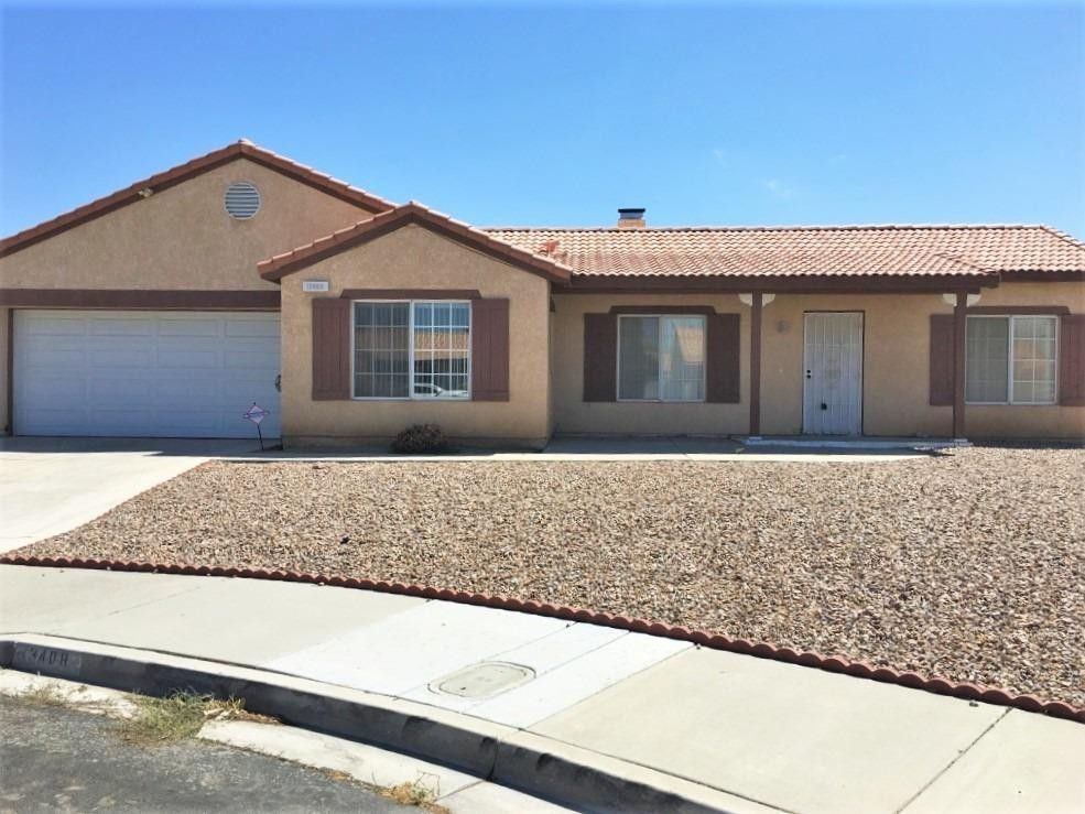 13408 Longbow Ct, Victorville, CA 92392 - Home for Rent - realtor.com®