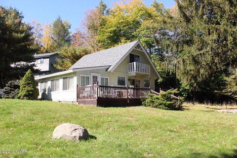 Photo of 1103 Westwood Dr, Lake Ariel, PA 18436