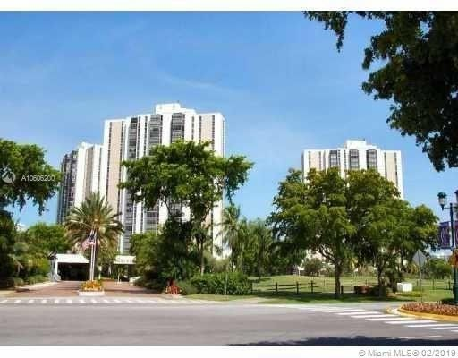 20301 W Country Club Dr Apt 1730 Aventura, FL 33180