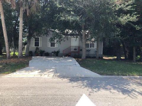 Photo of 199 Cabeza St, Saint Augustine, FL 32080