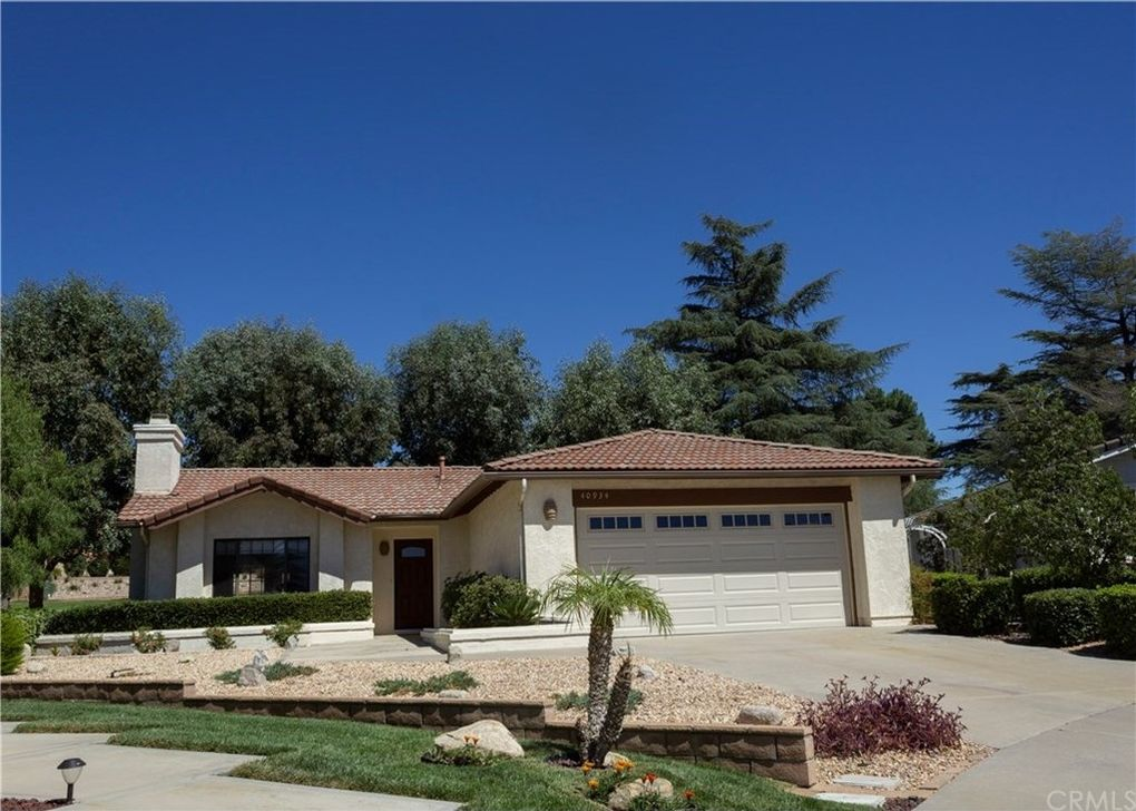 40934 Lincoln Pl Cherry Valley, CA 92223
