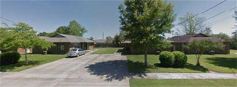 Photo of 46 Iris Ln, Westwego, LA 70094