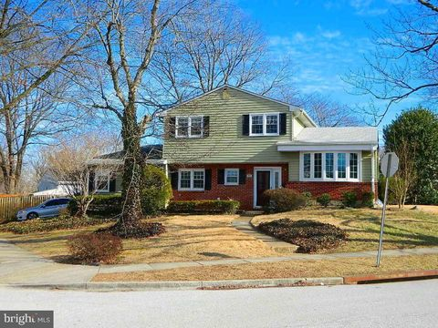 Photo of 437 Sudbury Rd, Linthicum Heights, MD 21090