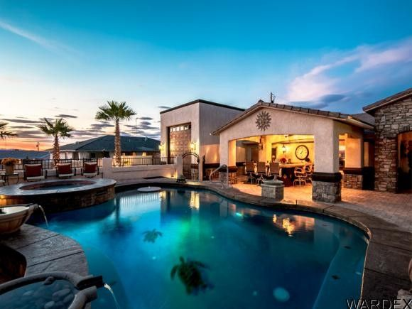 Homes For Sale By Owner Lake Havasu City Az