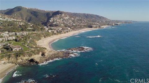 30802 Coast Hwy Laguna Beach CA 92651