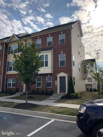 Photo of 7118 Beaumont Pl, Hanover, MD 21076