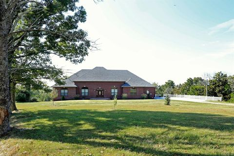 2800 Lawrenceville Rd, Corinth, KY 41010