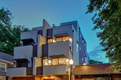Sacramento, CA Recently Sold Homes - realtor com®