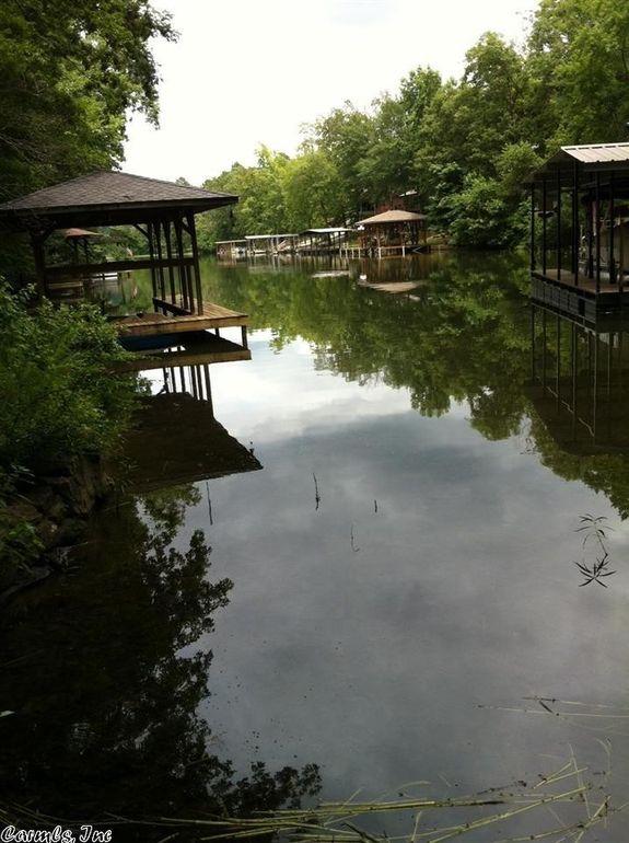 7 Sabiote Way, Hot Springs Village, AR 71909