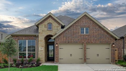 San Marcos Tx Real Estate San Marcos Homes For Sale Realtor Com