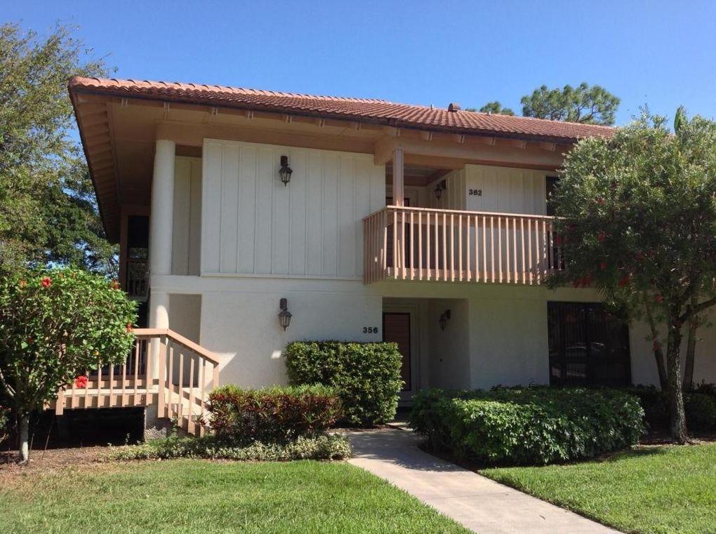362 Brackenwood Cir, Palm Beach Gardens, FL 33418