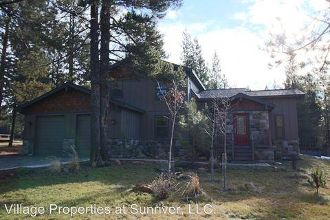 Photo of 17711 Wickiup Ln, Sunriver, OR 97707
