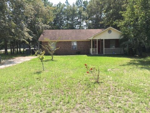 20 Kevin Rd, Walthourville, GA 31313