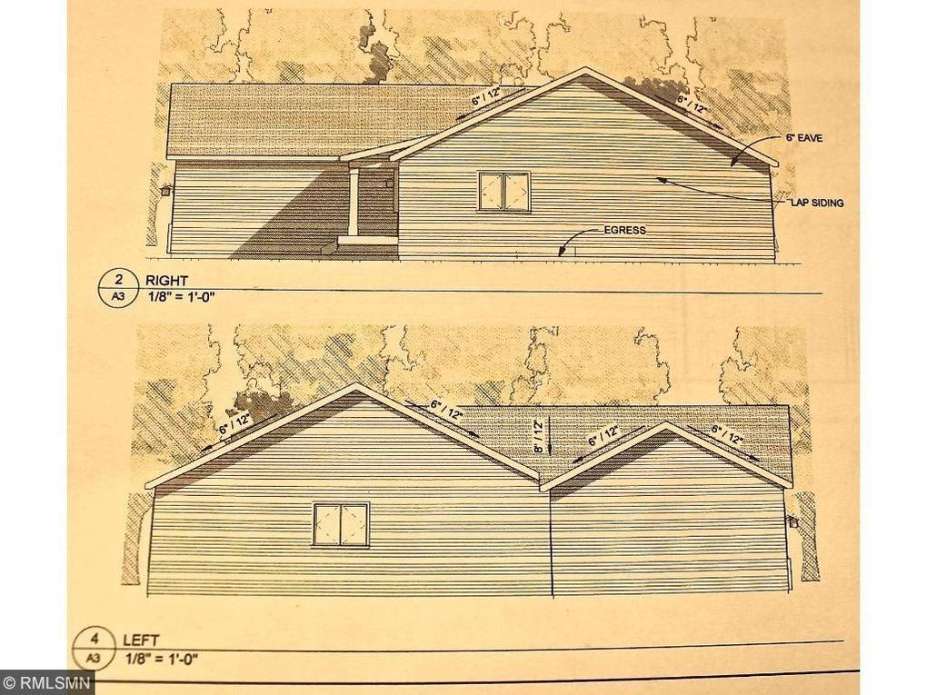 1161 Bluff St Dundas Mn 55019 Realtor Com 174