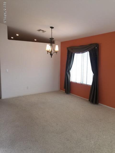 6520 W Plomosa Pl, Tucson, AZ 85743