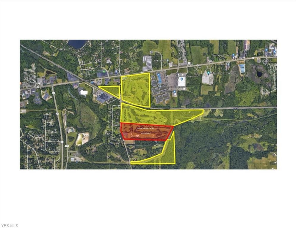 2346 State Route 59, Kent, OH 44240