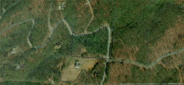 Pisgah Forest Nc Map.35 A Kentwood Ln Pisgah Forest Nc 28768 Land For Sale And Real