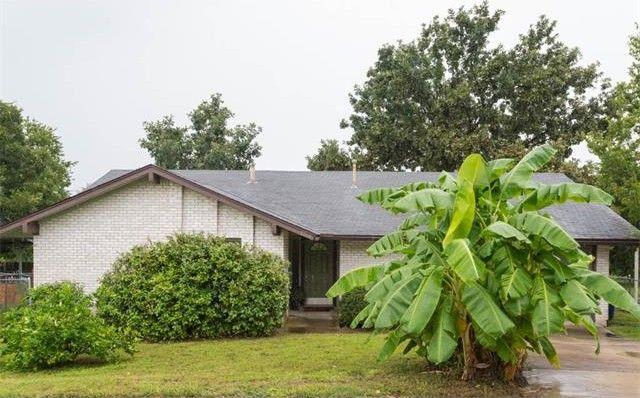 Homes For Sale Deadwood Tx
