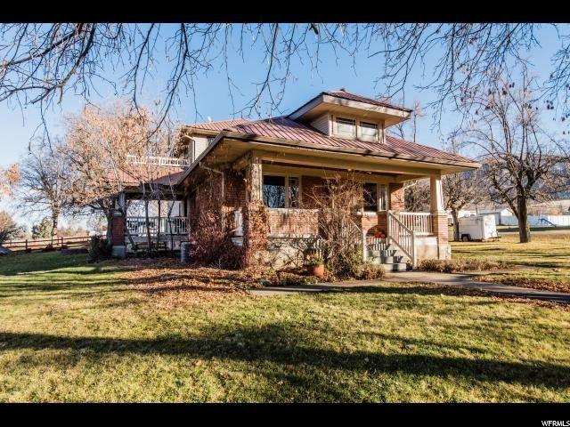 Personal Loans in Millville, UT