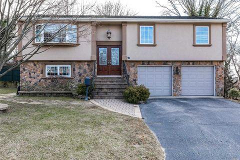 nassau county ny real estate homes for sale realtor com rh realtor com