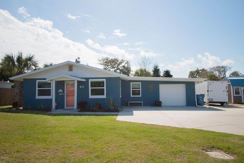 Photo of 64 Brooks Dr, Ormond Beach, FL 32176