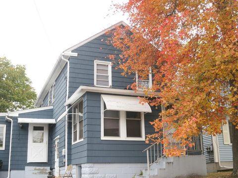 Photo of 161 Laconia St, Springfield, MA 01129