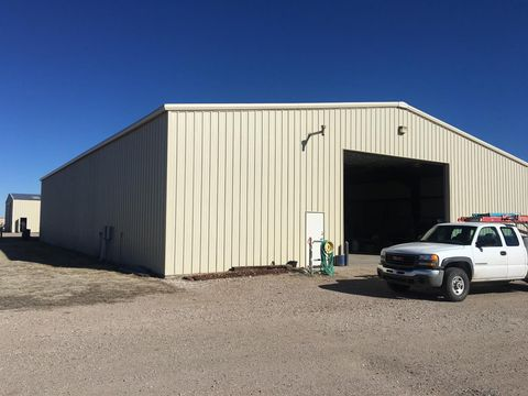 Photo of 101 Energy Park Dr, Goodland, KS 67735