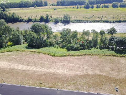 Photo of 13404 Nw 55th Ave Lot 75, Vancouver, WA 98685
