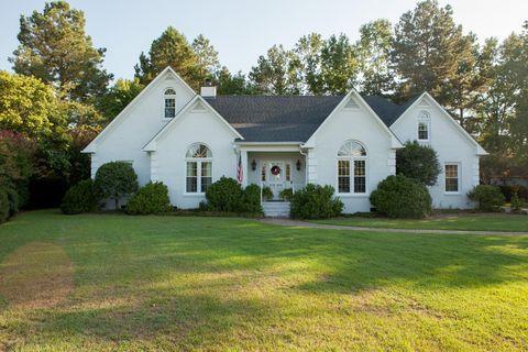 Kinston, NC Real Estate - Kinston Homes for Sale - realtor com®