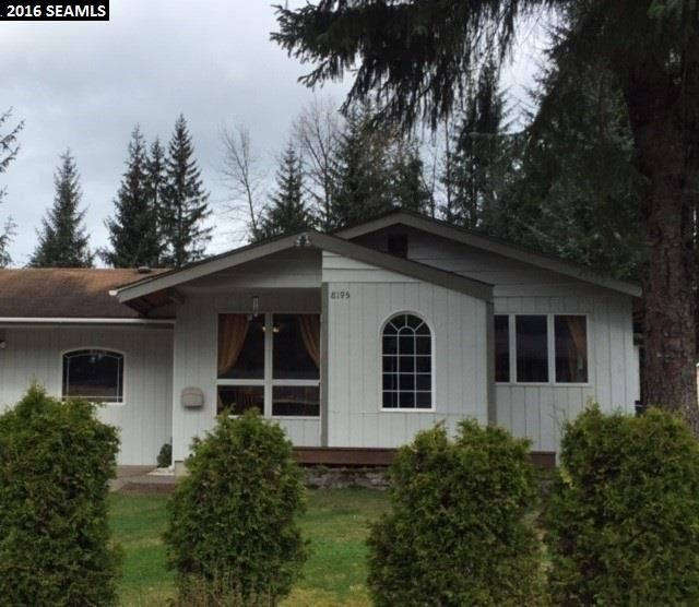8195 Erin St, Juneau, AK 99801