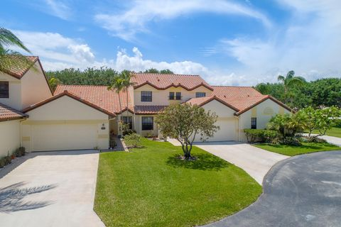 Photo of 395 Driftwood Ter, Boca Raton, FL 33431