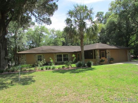 page 2 34453 real estate inverness fl 34453 homes for
