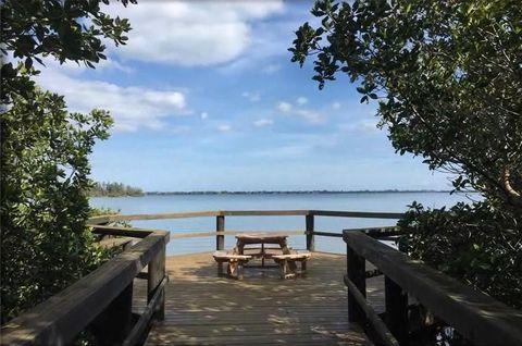 Photo of 850 Lake Orchid Cir Apt 102, Vero Beach, FL 32962