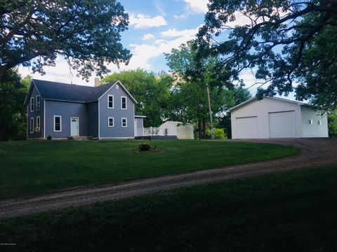Photo of 16935 County Highway 33, Dalton, MN 56324