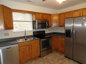 Awesome Kitchen Cabinets Huntington Wv