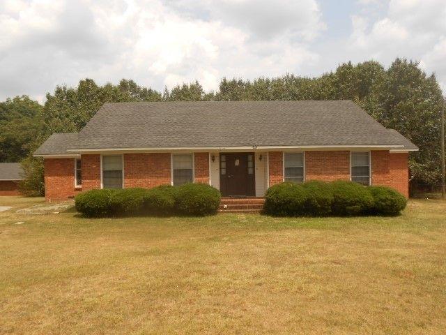 Median Home Price In Spartanburg Sc