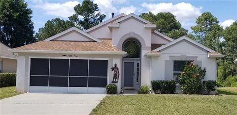 Photo of 2895 Doe Run Trl, Orange City, FL 32763
