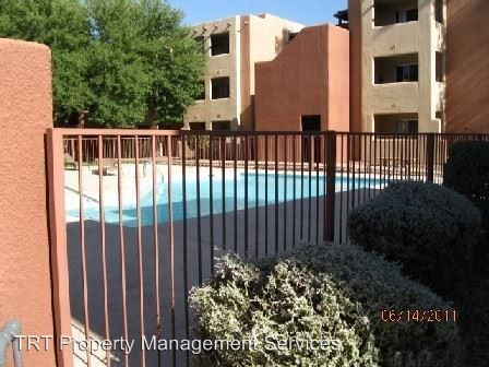 Photo of 1810 E Blacklidge Dr Apt 124, Tucson, AZ 85719