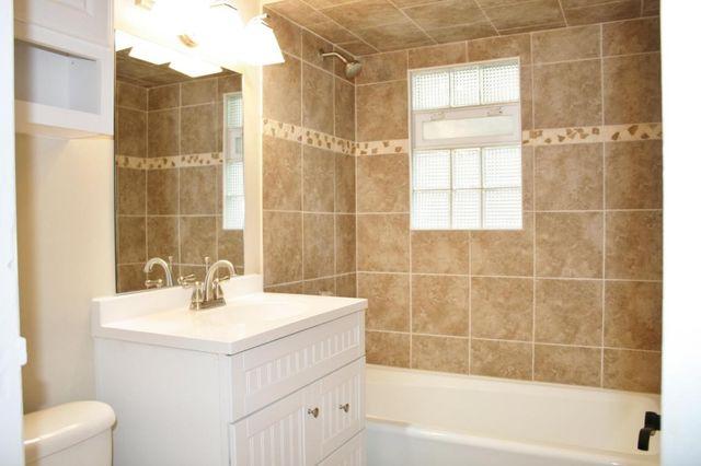 bathroom remodel kenosha wi bathroom remodel kenosha wi page 6 healthydetroiter - Bathroom Remodel Kenosha Wi