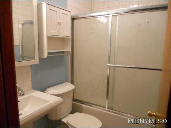 Bathroom Fixtures Utica Ny mls #m4221113777 in utica, ny 13502 - home for sale and real