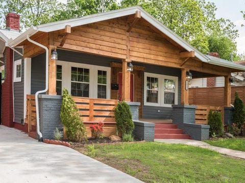 Gatewood Ucd Oklahoma City Ok Real Estate Homes For Sale