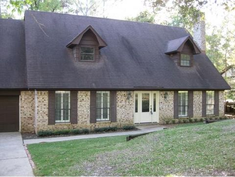 nacogdoches tx price reduced homes for sale