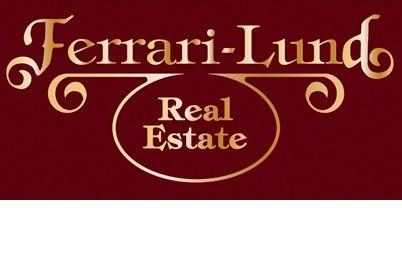 Yeyson Garabito Reno Nv Real Estate Agent Realtor Com