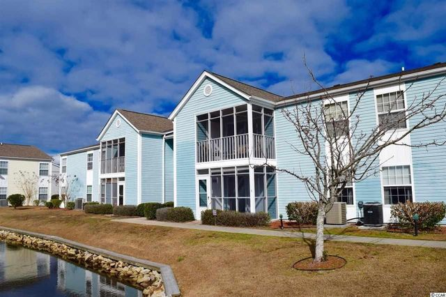 Surfside Beach Vacation Rentals By Owner