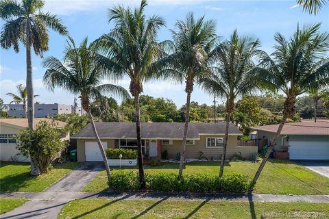 Photo of 14741 Ne 5th Ave, Miami, FL 33161