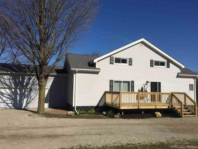 7008 kilburn rd jeddo mi 48032 home for sale and real